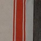 Werk Nr. 003 - Der Grafstaler